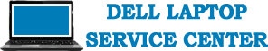 Dell laptop service center adyar